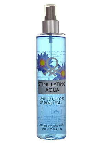 Image of Stimulating Aqua 250Ml Per Donna