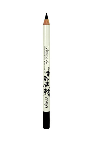 Image of Longlasting Eye Pencil 5G 2 Brown Per Donna
