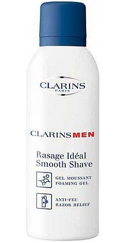 Image of Men Smooth Shave 150ml per Uomo