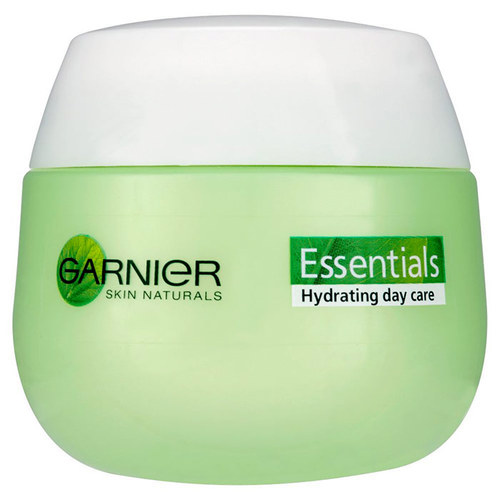 Image of Essentials 24H Hydrating Cream Normal Skin Normal skin 50ml Per Donna