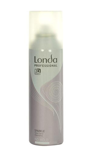 Image of Sparkle Shine Spray 200Ml Per Donna