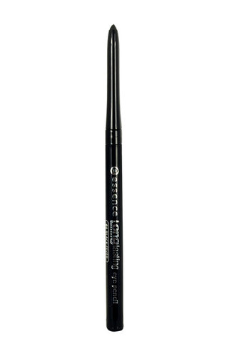 Image of Longlasting Eye Pencil 0,28G Per Donna 02 Hot Chocolate