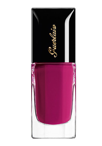 Image of La Laque Couleur 10Ml Per Donna 00 Lingerie