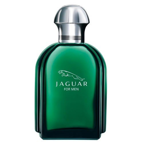 Image of Jaguar 100ml Per Uomo
