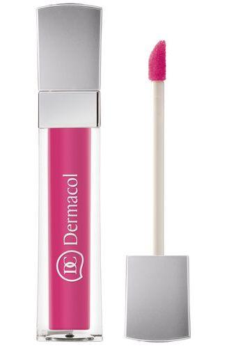 Image of Briliant Lip Gloss 16 6ml per Donna