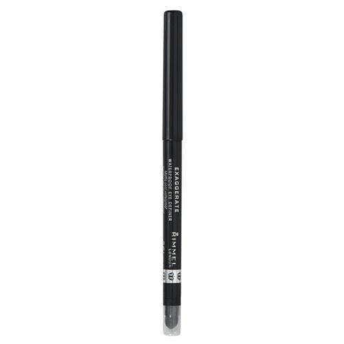 Image of Exaggerate Waterproof Eye Definer 0,28G 271 Ripe Plum Per Donna