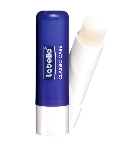 Image of Clasic Care Long-term lip care 5,5ml Unisex