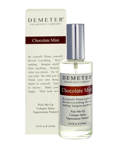 Image of Chocolate Mint 120Ml Unisex