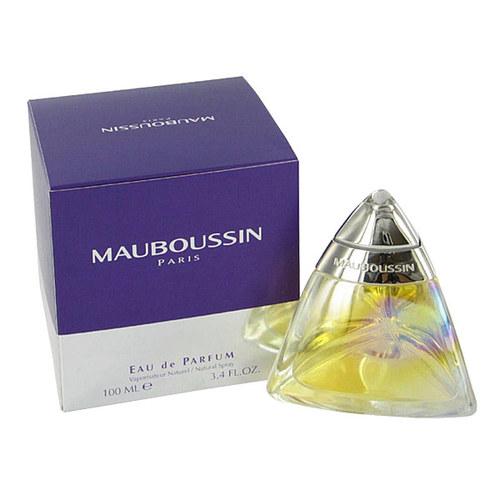 Image of Mauboussin 100ml Per Donna