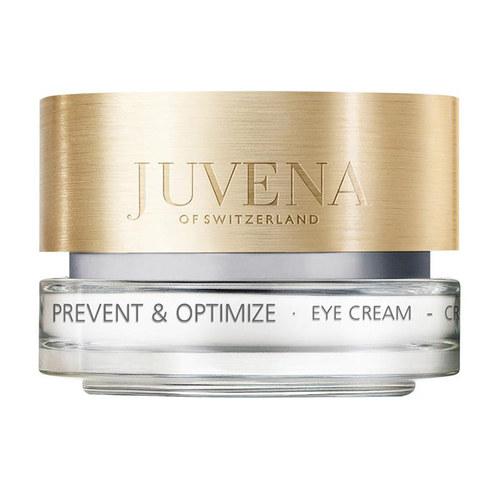 Image of Skin Optimize Eye Cream 15Ml Per Donna