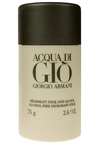 Image of Acqua di Gio 75ml Per Uomo