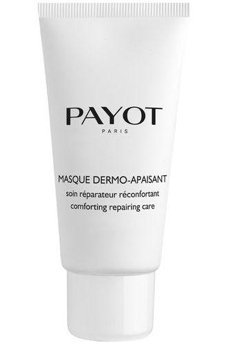 Image of Masque Apaisant Comforting Repairing Care For sensitive skin 50ml per Donna