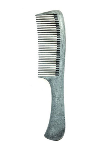 Image of Pro Hand Comb 1Pc For Better Combing Per Donna