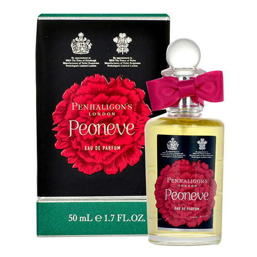 Image of Peoneve 50ml Per Donna