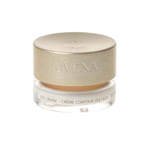 Image of Skin Regenerate Eye Cream 15Ml Per Donna