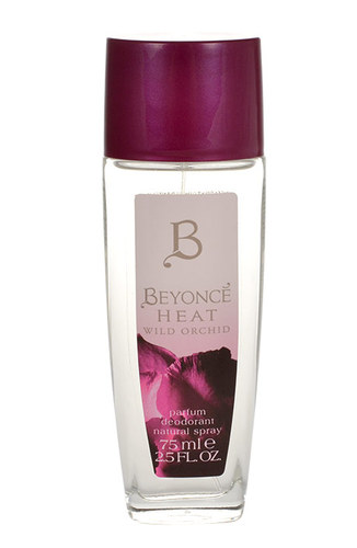 Image of Heat Wild Orchid 75Ml Per Donna