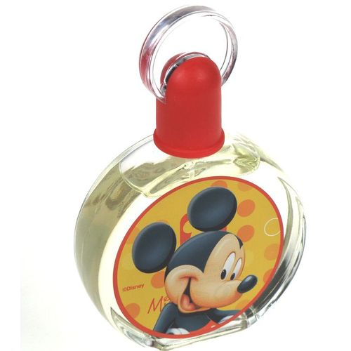 Image of Mickey Mouse 50ml Per Donna