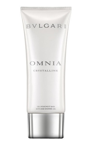 Image of Omnia Crystalline 100ml per Donna