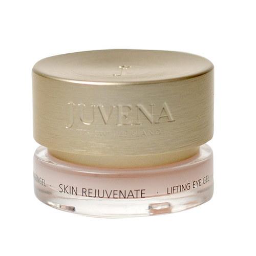 Image of Skin Rejuvenate Lifting Eye Gel 15Ml Per Donna