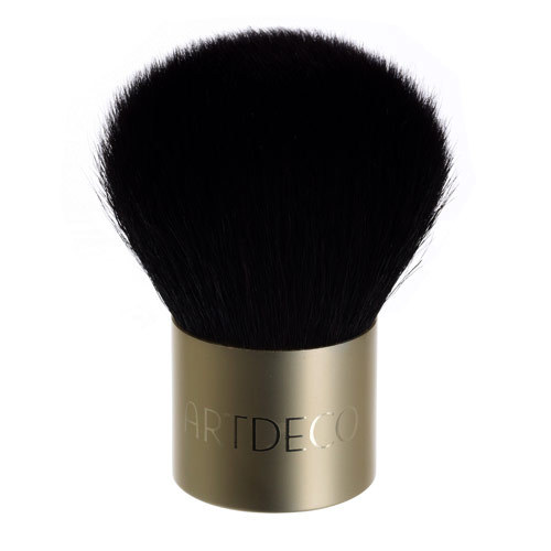 Image of Brush For Mineral Powder 1pc Per Donna