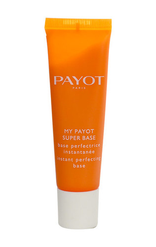 Image of My Payot Super Base For Oily Skin As A Make Up Base 30Ml Per Donna
