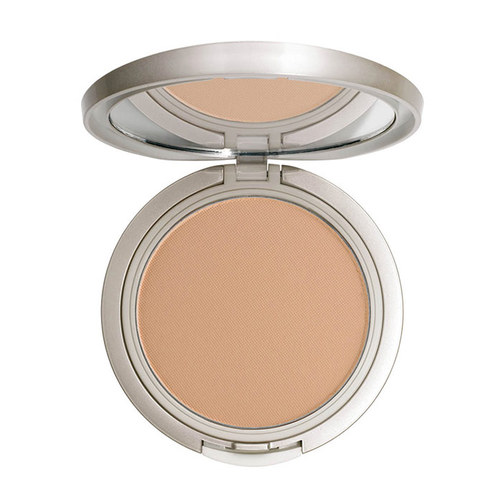 Image of Mineral Compact Powder 10 Basic Beige 9g Per Donna