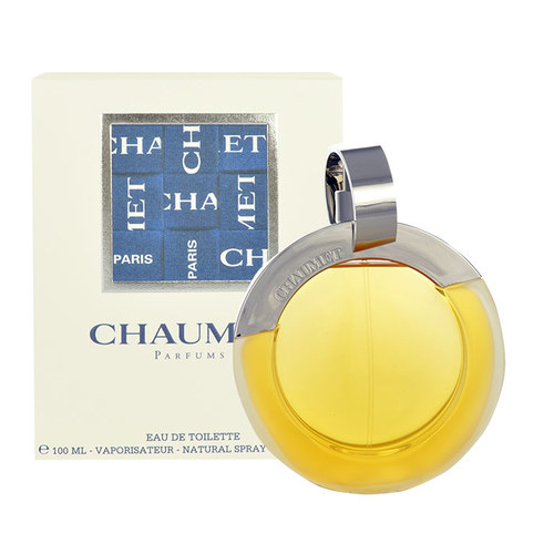 Image of Chaumet 100Ml Per Donna
