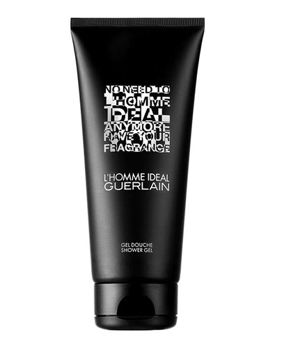 Image of L´Homme Ideal 30Ml Per Uomo