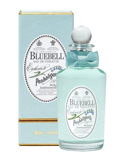 Image of Bluebell 50Ml Per Donna