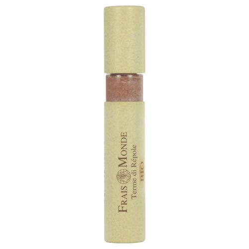 Image of Bio Lipgloss Bio lip gloss 2 9ml Per Donna