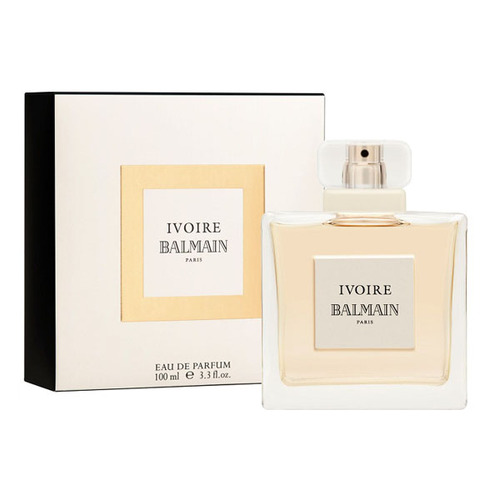 Image of Ivoire 100ml Per Donna