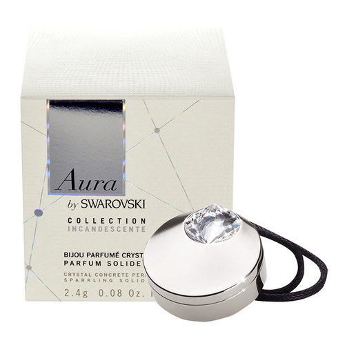 Image of Aura 2,4G Solid Perfume Sparkling Per Donna