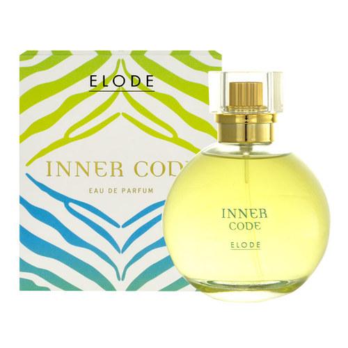 Image of Inner Code 100Ml Per Donna