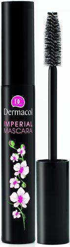 Image of Imperial Mascara 13ml Black Per Donna