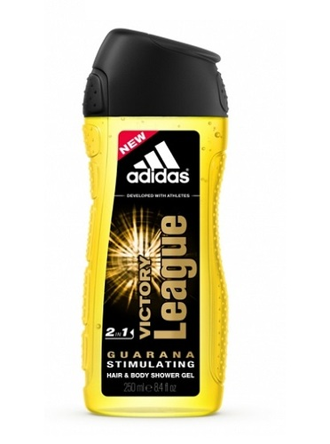 Image of Victory League 250ml Per Uomo