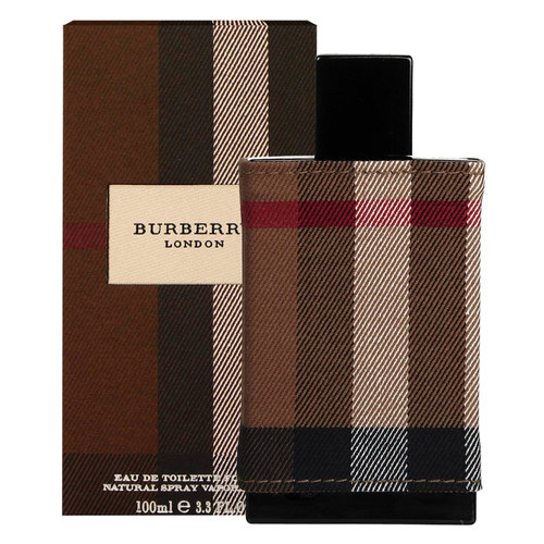 Image of LONDON 50ml Per Uomo
