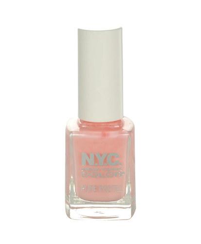 Image of Pure Pastel Nail Polish 10Ml 205 Per Donna