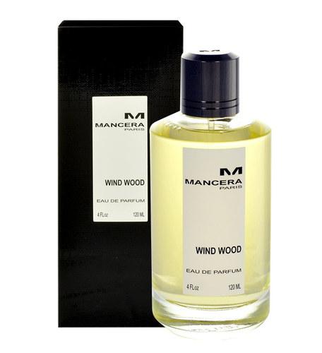 Image of Wind Wood 120Ml Per Uomo