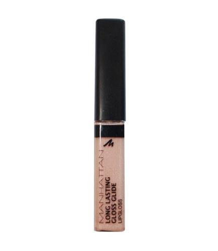 Image of Long Lasting Gloss Glide Lipgloss 54K 5ml Per Donna