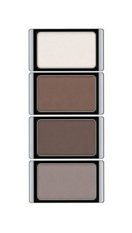Image of Eye Shadow Matt 0,8G 520 Per Donna