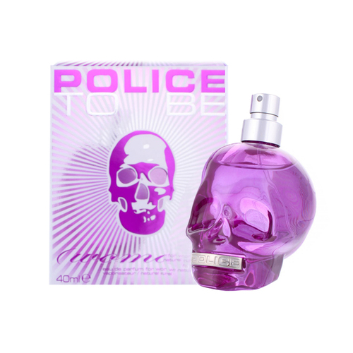 Image of To Be 125ml Per Donna