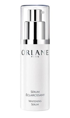 Image of Whitening Serum Against pigment spots 30ml Per Donna