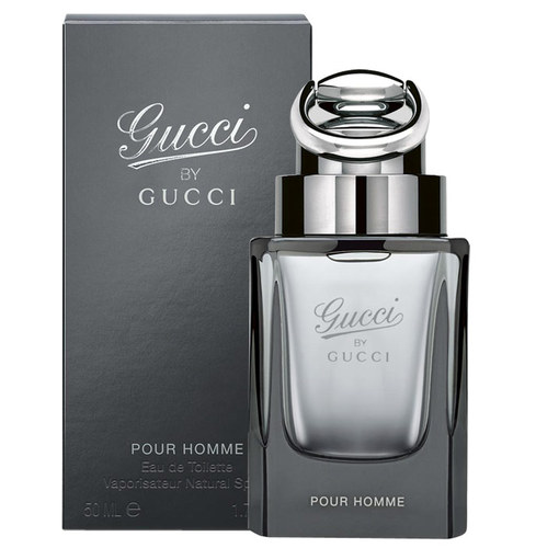 Image of By Gucci 50ml Per Uomo