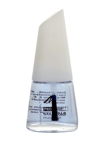 Image of Pro Care Nail Repair 11Ml Per Donna