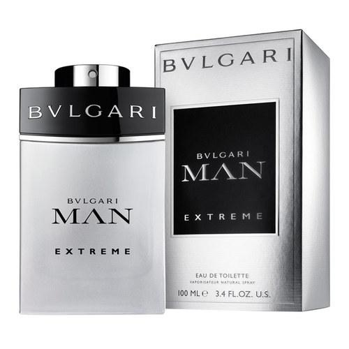 Image of MAN Extreme 100ml Per Uomo