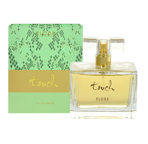 Image of Touch 90Ml Per Donna