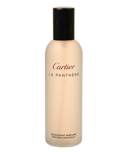 Image of La Panthere 100Ml Per Donna