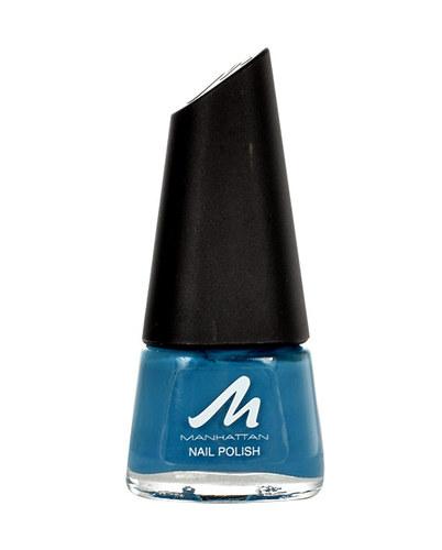 Image of Nail Polish 7Ml 6 Per Donna