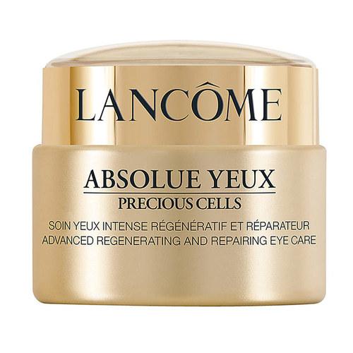 Image of Absolue Precious Cells Eye Cream 20Ml Per Donna