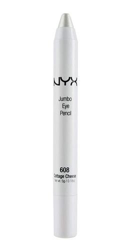 Image of Jumbo Eye Pencil 5G Per Donna 604 Milk